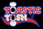 Toastie Tush